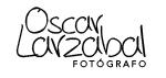 Fotógrafo San Sebastián Donostia