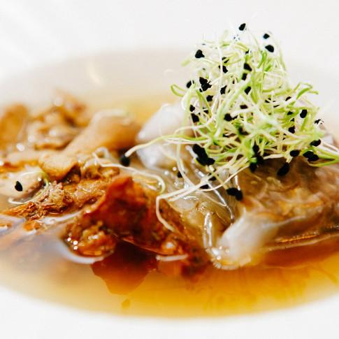fotografo gastronomia donostia san sebastian