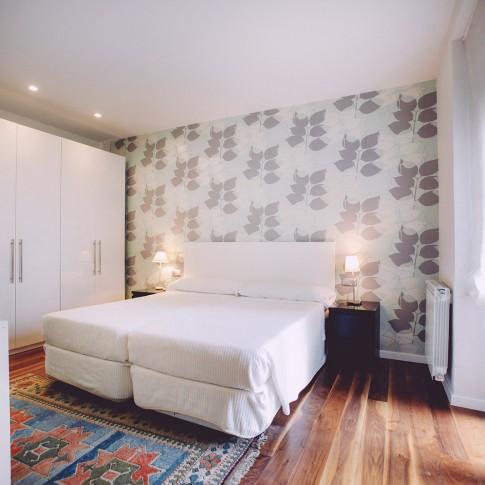 fotografo inmuebles apartamentos donostia san sebastian