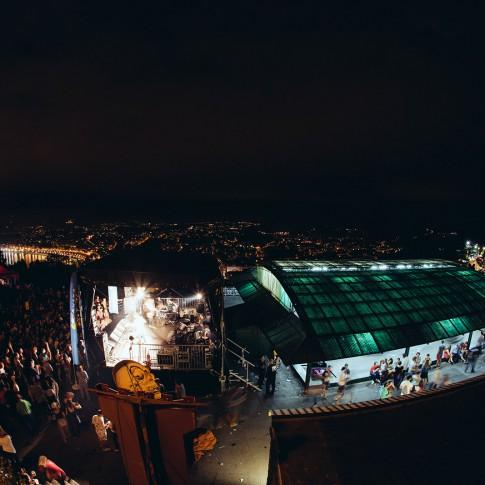 fotógrafos Donostia san-sebastian