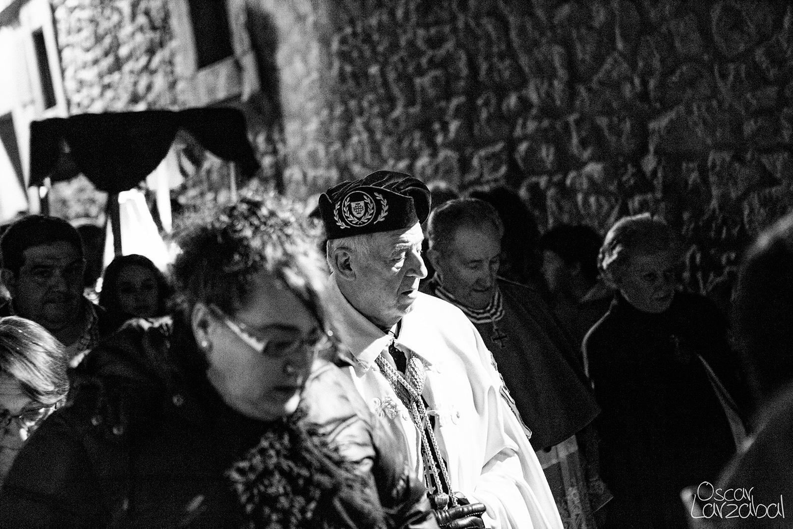 fotografo donostia san-sebastian
