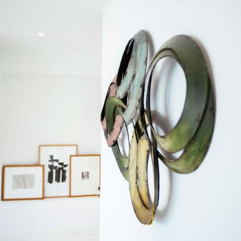 fotografo pisos inmuebles donostia