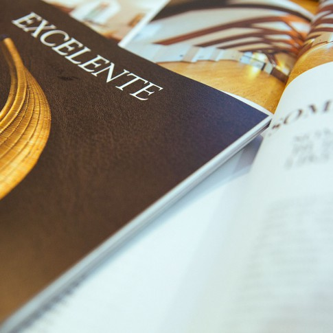 fotografo excelente magazine