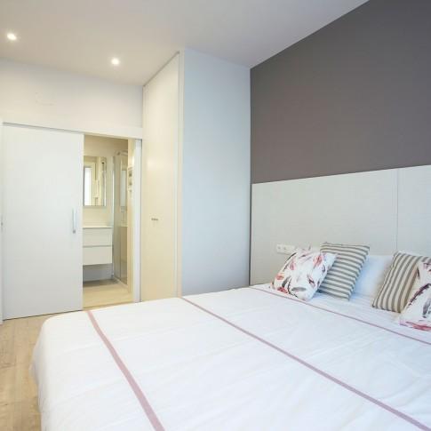 fotógrafo_pisos_casas_Donostia- San Sebastián_Gipuzkoa