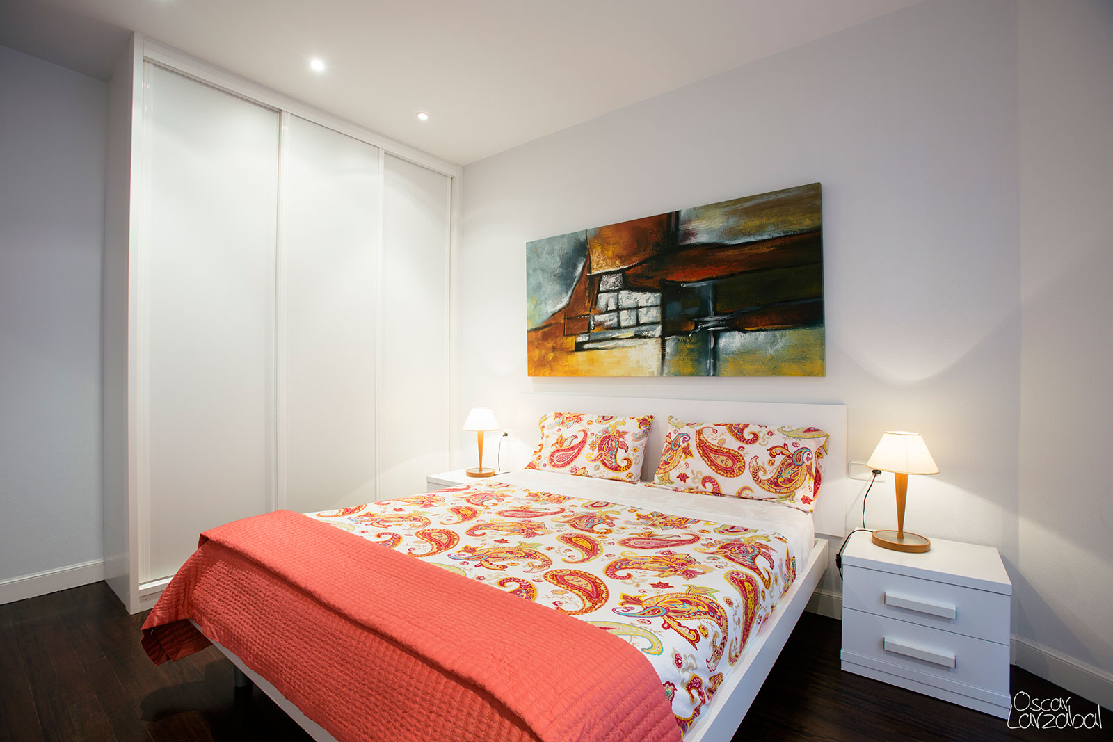 fotógrafo_pisos_casas_Donostia- San Sebastián_Gipizkoa