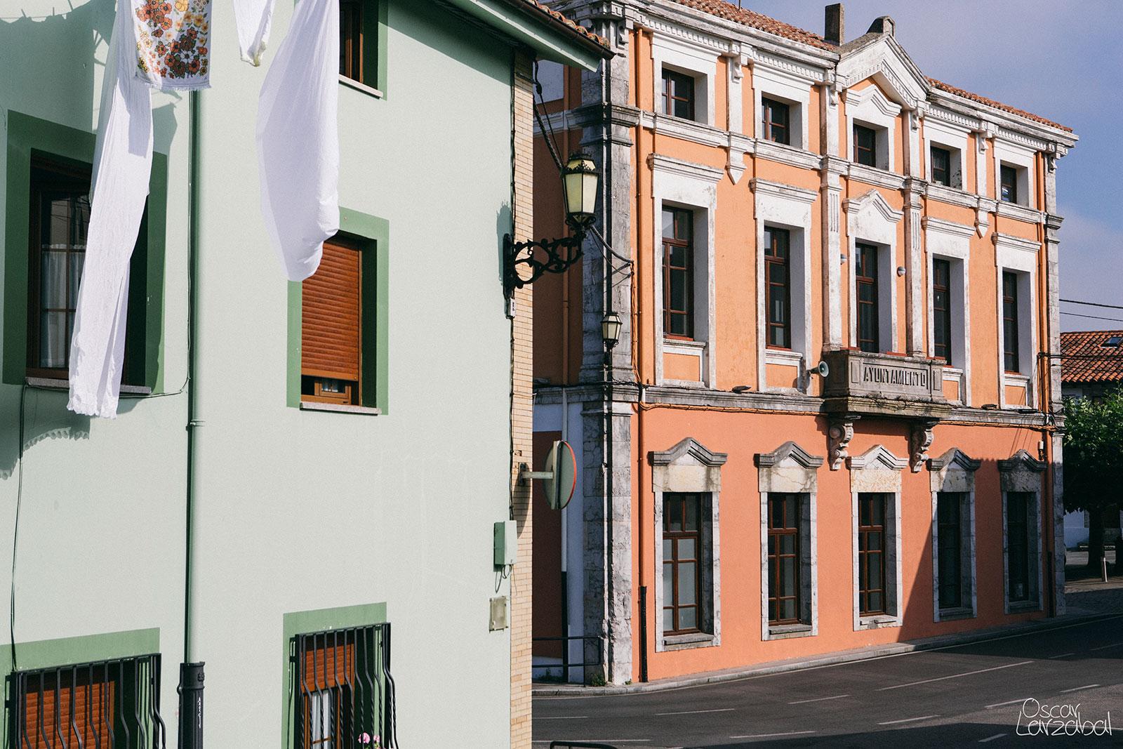 fotografo editorial Asturias Cantabria