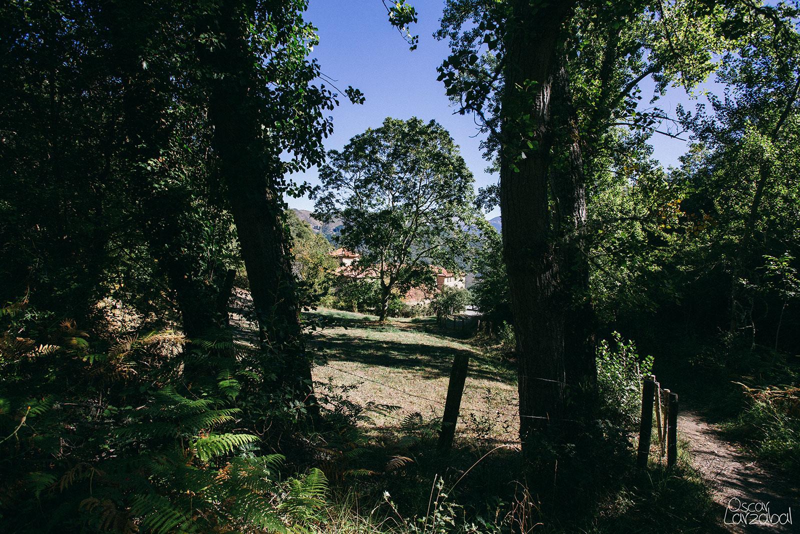 fotografo editorial Cantabria