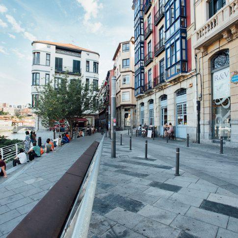 fotografo editorial norte espana