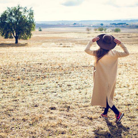fotografo moda Donostia San Sebastian