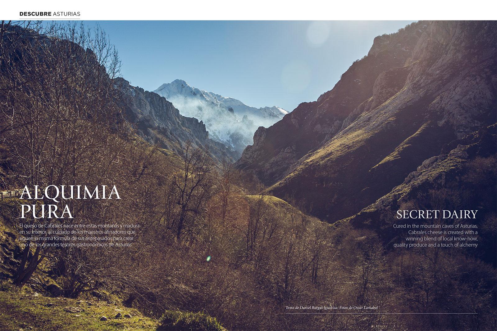 fotografo editorial asturias