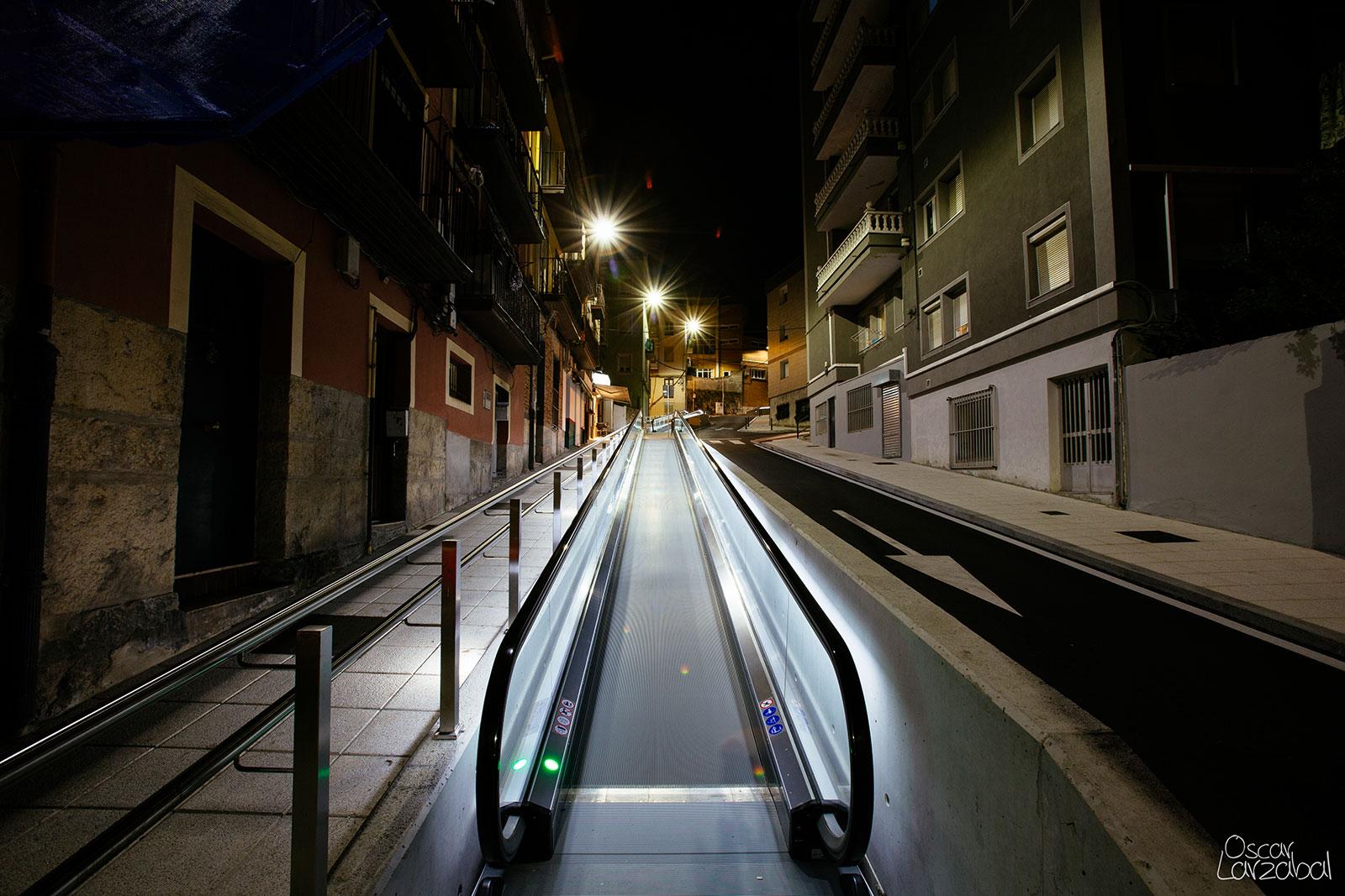 fotografo Santander Cantabria