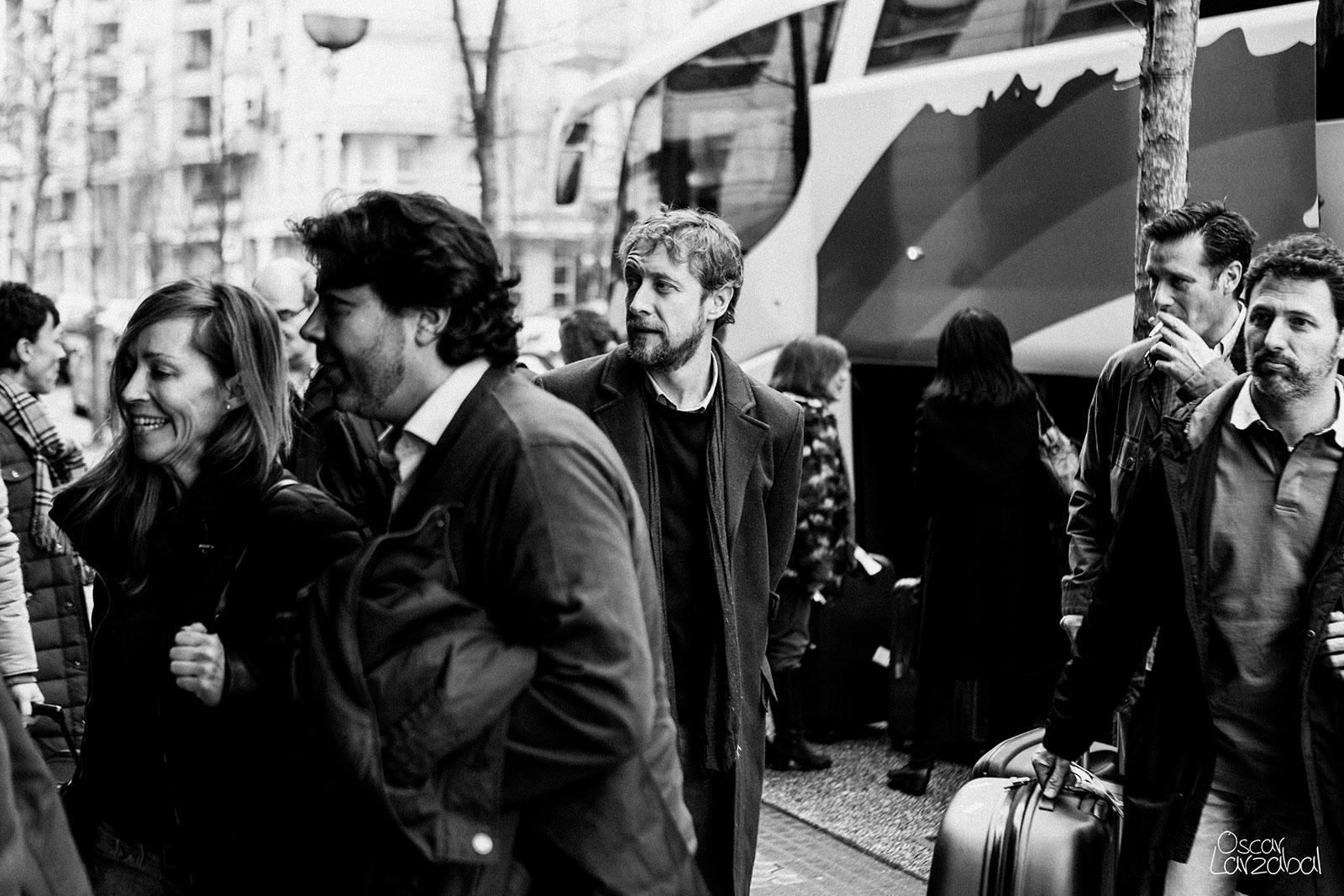 fotografo convencion Cantabria Santander fotografo eventos