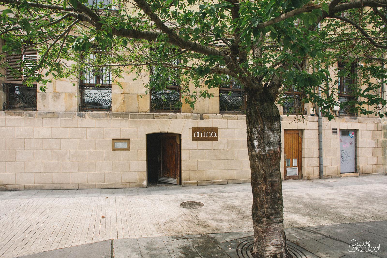 fotografo Bilbao Donostia