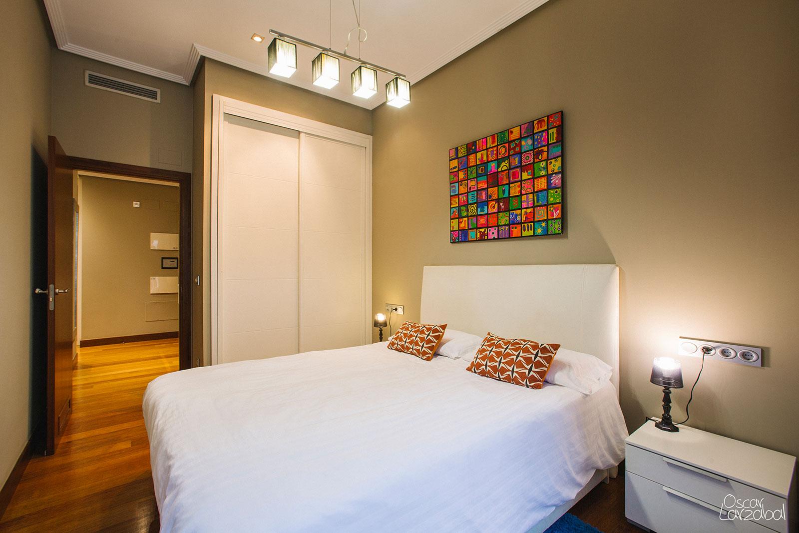 fotografo inmuebles fotos apartamentos turisticos Donostia San Sebastian